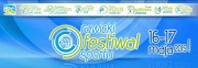 Rawicki Festiwal Sportu